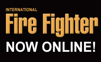 Visit http://www.iaff.org/mag/!